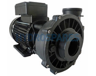 Waterway Executive 56 Spa Pump - 1 Speed