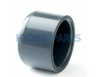 PVC Fitting/Pipe Cap - Blind