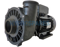 Waterway Executive 56F Spa Pump - 2.0HP - 2 Speed