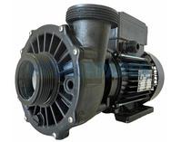 Waterway Hi-Flo Spa Pump - 2 Speed
