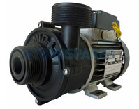 Waterway Tiny Might Spa Circulation Pump
