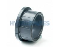 "2"" PVC Ball Valve Replacement Tailpiece"