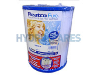 Pleatco Hot Tub Filter Cartridge - PMS10
