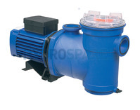 Argonaut Pump - AV50-3DN-S (3 Phase)
