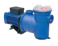 Argonaut Pump - AV100-3DN-S (3 Phase)