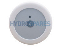 HydroAir Touch Pad 1 Function - 64mm