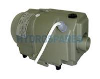 Superflow Air Blower - UK31609