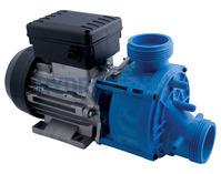 HydroAir HA400 - Whirlpool Bath Pump 22-40171DRP DISCONTINUED