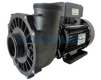 Waterway Executive 56F Spa Pump - 3HP - 2 Speed