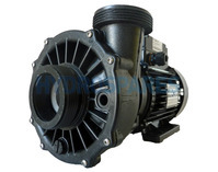 Waterway Hi-Flo Spa Pump - 1 Speed