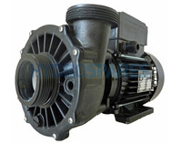 Waterway 48F Spa Pump - Hi Flo - 2.0HP - 2 Speed