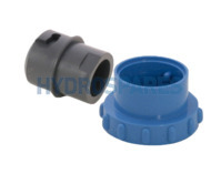 HydroAir Genesis Air Blower - Union Kit