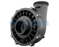 Waterway Executive 3.00Hp - Wet End