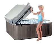Covermate 3 - Hot Tub Cover Lifter (DISCONTINUED)