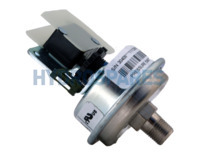 Pressure Switch - Balboa M3 Heater Tubes
