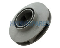 HydroAir HA350 Impeller