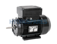 EMG Motor 48F - Two Speed - 2.0Hp