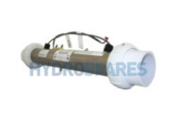 Balboa Heater - M7 - 2.0kW