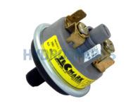 Pressure Switch 3902/3 - Tecmark