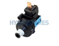 Vacuum Switch Dryseal