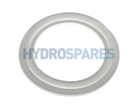 Waterway Gasket 2""