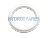 Waterway Gasket 1.5""
