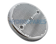 Balboa Low Profile Suction Cover - 67gpm