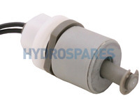 HydroAir Water Level Sensor