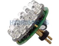 Balboa Mood EFX - 22 LED Bulb