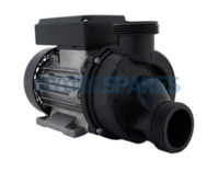 Koller Compact Series Jet Pump - 3612WEP