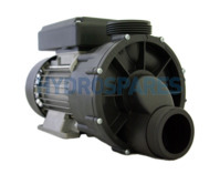 Koller Basic Series Jet Pump - 2611WE