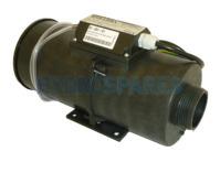 Koller Air Blower - 1604 - 800W