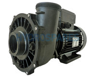 Waterway Executive 48F Spa Pump - 2.0HP - 2 Speed