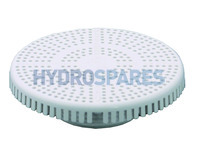 HydroAir Slimline Suction Cover - 48gpm