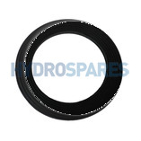 Koller Pop Up Waste Sealing Ring