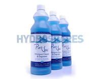 Pure-Spa Whirlpool Cleaner & Degreaser - 3 Pack