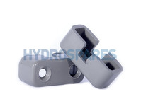 Waterway Skim Filter Hinge Mount