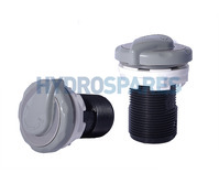 Waterway Air Control - TruSeal 1.0""