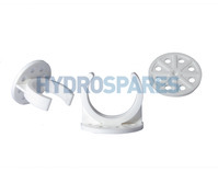 Hydrospares Fastening Loop - Open