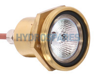 Balboa Spalite Halogen Light