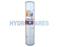 Pleatco Hot Tub Filter Cartridge - PCAL100