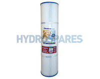 Pleatco Hot Tub Filter Cartridge - PCST80