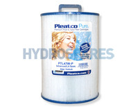 Pleatco Hot Tub Filter Cartridge - PTL47W