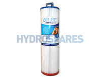 Pleatco Hot Tub Filter Cartridge - PVT20