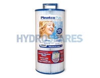 Pleatco Hot Tub Filter Cartridge - PGS25P4