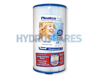 Pleatco Hot Tub Filter Cartridge - PFF50P4