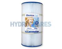 Pleatco Cartridge Filter - PWK25