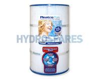 Pleatco Cartridge Filter - PCM44-4