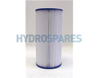 Pleatco Hot Tub Filter Cartridge - PIN28
