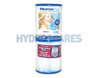 Pleatco Hot Tub Filter Cartridge - PBW5PAIR